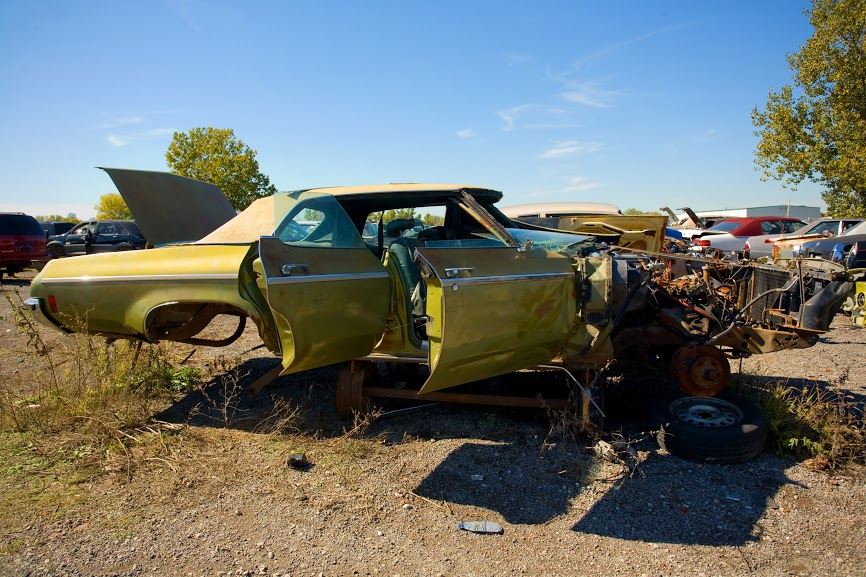 Riverside Auto Salvage >> Speedway Auto Salvage